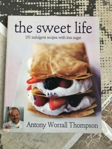 Sweet Life 101 Indulgent Recipes with Less Sugar