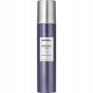 Goldwell KERASILK STYLE Fixing Effect Hairspray LAKIER utrwalający 75 ml