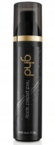 Ghd Style Heat Protect 120 ml spray termoochronny