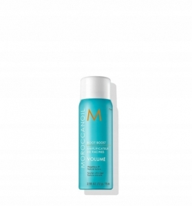 Moroccanoil ROOT BOOST ultra objętość 75 ml