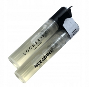 TESTER Rice Germs 2,5ml perfumy LOCHERBER MILANO