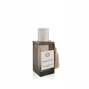 Perfumy Dokki Cotton 50 ml  LOCHERBER MILANO Unisex