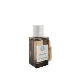 Perfumy Linen Buds 50 ml LOCHERBER MILANO