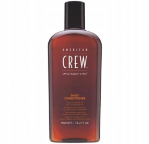 AMERICAN CREW Daily Conditioner odżywka 1000ml
