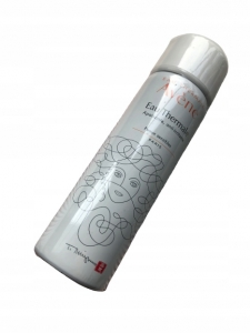 Avene Thermal Water Spray Woda termalna 50ml