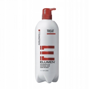 GOLDWELL ELUMEN TREAT Intensive Care odżywka 1000m