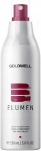 Goldwell Elumen Leave-In Conditioner odżywka 150ml