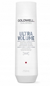 Goldwell Dualsenses Szampon Ultra Volume 250ml