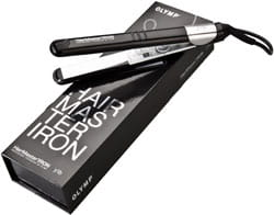 OLYMP HairMaster IRON y1b PROSTOWNICA