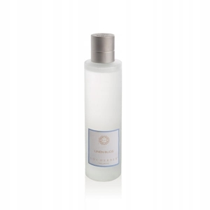 Perfum Spray do wnętrz i tkanin LINEN BUDS 100ml LOCHERBER MILANO