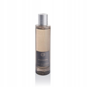 Spray do wnętrz i tkanin HEJAZ INCENSE 100ml LOCHERBER MILANO